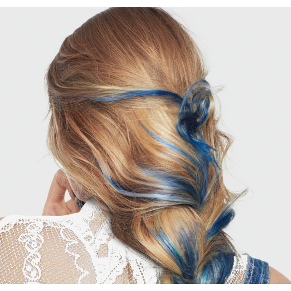 l'oréal_paris_colorista_hair_makeup_cobalt_3600523616664
