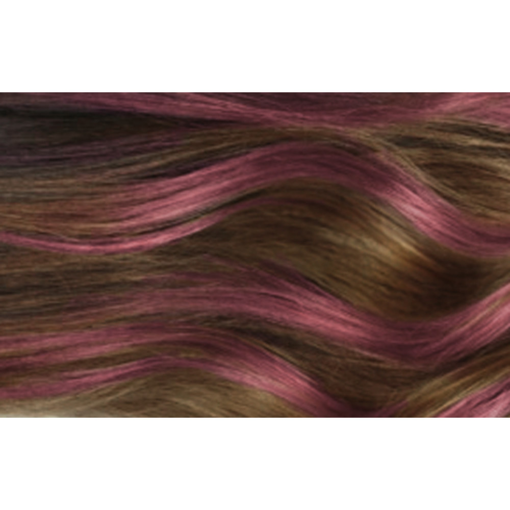 l'oréal_paris_colorista_hair_makeup_dirtypink_3600523616688