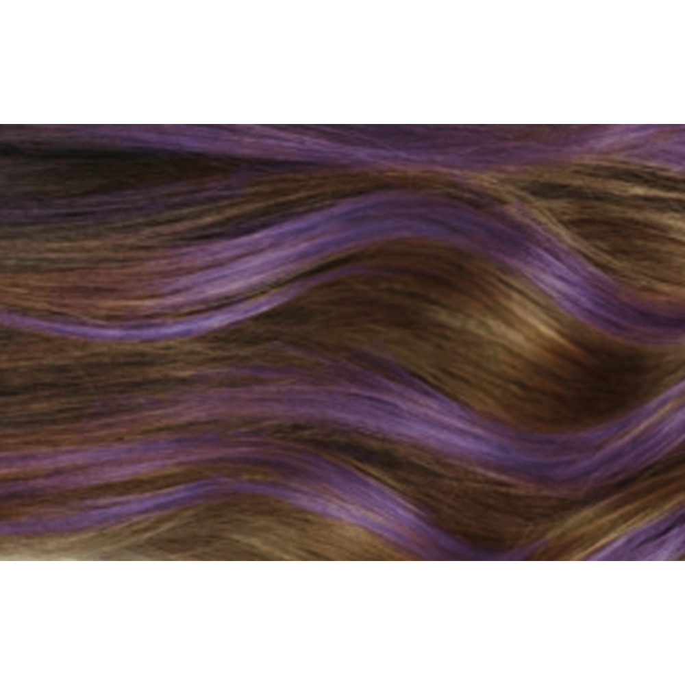 l'oréal_paris_colorista_hair_makeup_purple_3600523616787