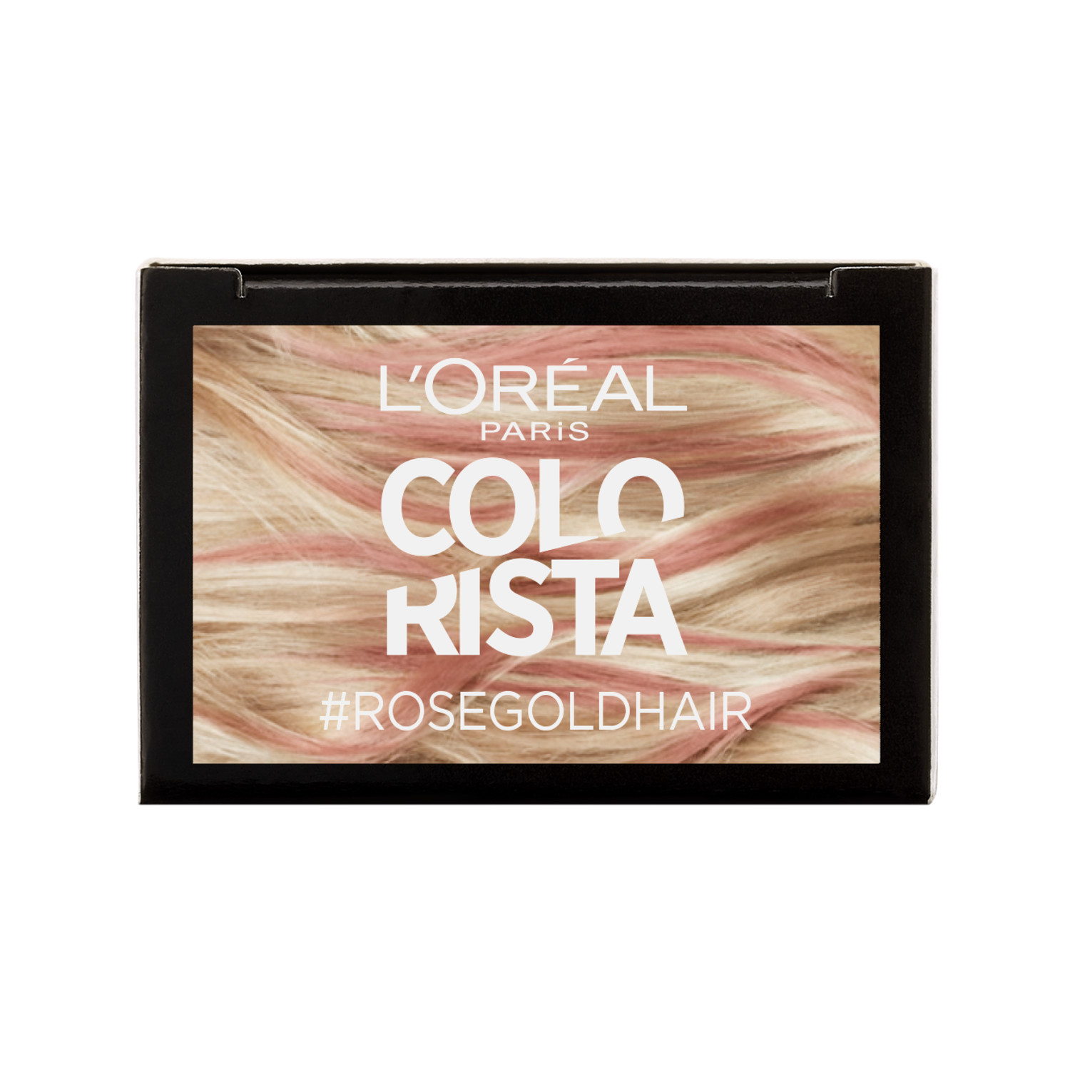 l'oréal_paris_colorista_hair_makeup_rosegold_3600523616817
