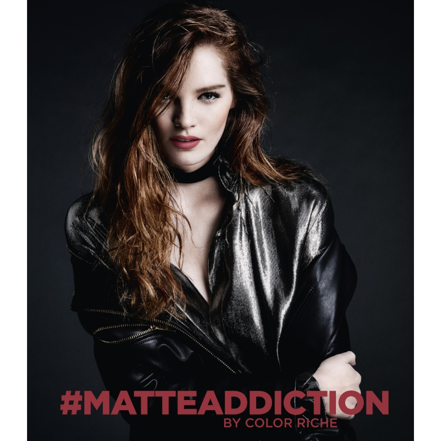 l'oréal_paris_color_riche_matte_addiction_ruj_640_erotıque_3600523399932