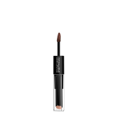 l'oréal_paris_infaillible_24h_ruj_117_perpetual_brown