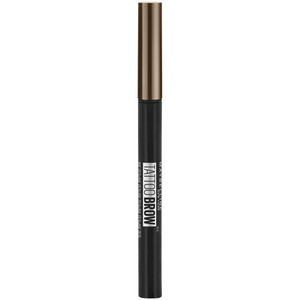 maybelline_tattoo_brow_micro_pen_tint_120