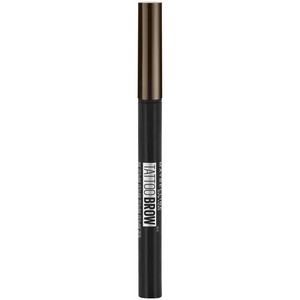 maybelline_tattoo_brow_micro_pen_tint_130