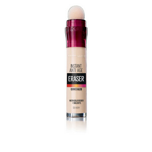 maybelline_instant_anti_age_eraser_kapatici_00