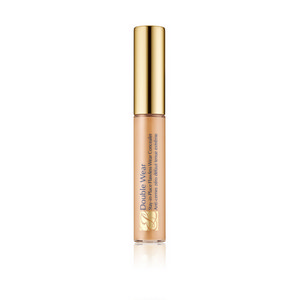 estee_lauder_double_wear_kapatıcı_2c_light_medium