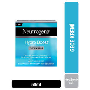 neutrogena_hydro_boost_gece_kremi_50ml