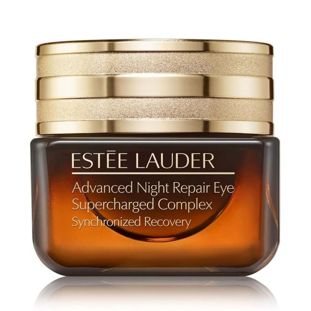 estee_lauder_advanced_night_repair_eye_supercharged_complex_göz_kremİ_15ml