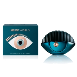 kenzo_world_intense_edp_kadın_parfüm_75ml