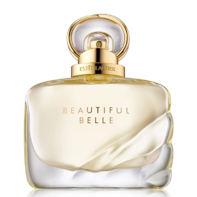 ESTEE LAUDER BEAUTIFUL BELLE EDP KADIN PARFÜM 50ML