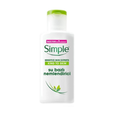 simple_su_bazlı_nemlendirici_125ml