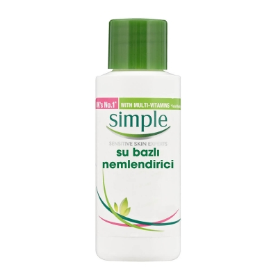 simple_su_bazlı_nemlendirici_50ml