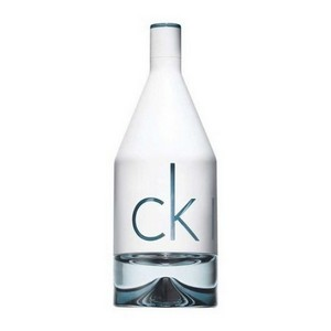 calvin_klein_in2u_men_edt_erkek_parfüm_150ml
