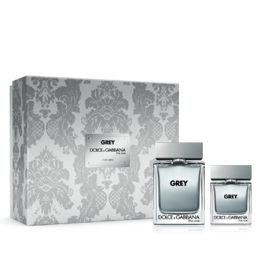 dolce_gabbana_the_one_for_men_grey_intense_edt_100ml_erkek_parfüm_seti_2019