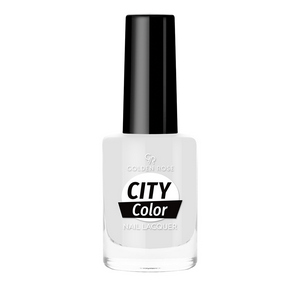 golden_rose_city_color_nail_lacquer_oje_01