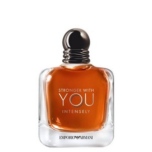 emporio_armani_stronger_with_you_intensely_edp_erkek_parfüm_100ml