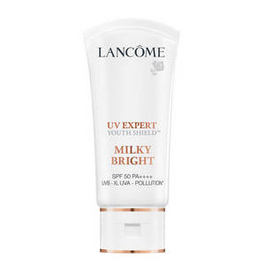 lancome_uv_expert_youth_shıeld_milky_bright_spf50_pa__50ml