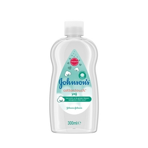 johnsons_baby_cotton_touch_yağ_300ml