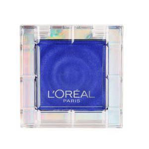 l'oréal_paris_color_queen_teklİ_göz_fari_11