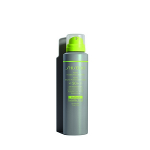 shiseido_sun_gsc_sports_invisible_protectıve_mıst_spf50_150ml