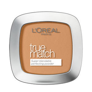 l'oréal_paris_true_match_pudra_n2_vanilla