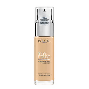 l'oréal_paris_true_match_fondöten_2d_golden_almond