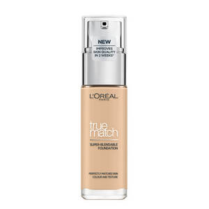 l'oréal_paris_true_match_fondöten_1_5_linen