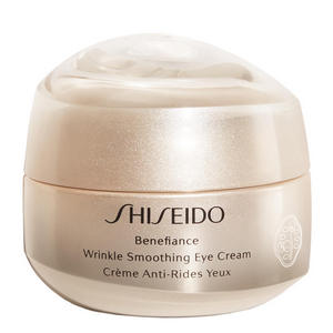 shiseido_benefıance_wrinkle_smoothing_eye_cream_15ml