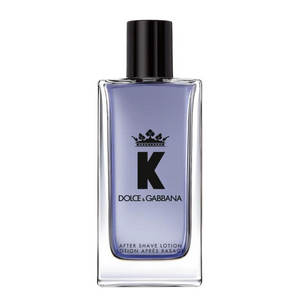 dolce_gabbana_k_by_after_shave_losyon_100ml