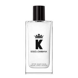 dolce_gabbana_k_by_after_shave_balm_100ml