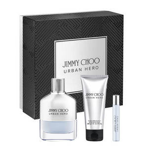jimmy_choo_urban_hero_edp_100ml_erkek_parfüm_seti_2019