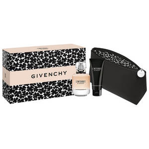 givenchy_l'interdit_edp_80ml_kadin_parfüm_setİ_2019