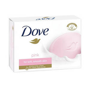 dove_beauty_cream_bar_pink_sabun_100gr