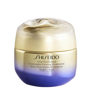 shiseido_vital_perfection_overnight_firming_treatment_50ml