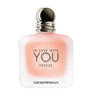 emporio_armani_in_love_with_you_freeze_edp_100ml_kadın_parfümü