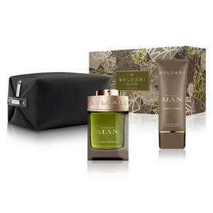 bvlgari_man_wood_essence_for_men_set_edp_100_ml_aftershave_balm_100_ml_pouch