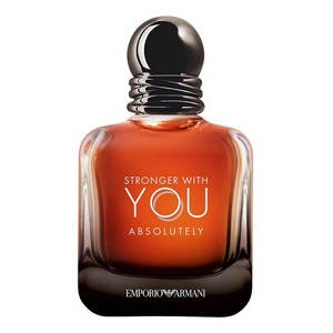 emporio_armani_stronger_with_you_absolutely_edp_100ml_erkek_parfüm