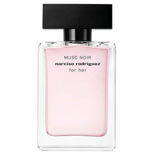 narciso_rodriguez_for_her_musc_noir_edp_50ml_kadın_parfüm