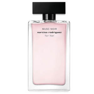 narciso_rodriguez_for_her_musc_noir_edp_100ml_kadın_parfüm