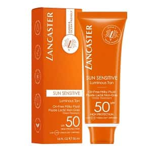 lancaster_sun_sensitive_oil_free_milky_fluid_50ml_spf50