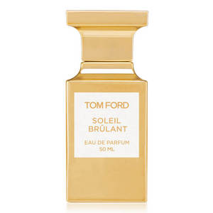tom_ford_soleil_brulant_edp_50ml_unisex_parfüm