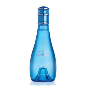 davidoff_cool_water_woman_edt_kadın_parfüm_100ml