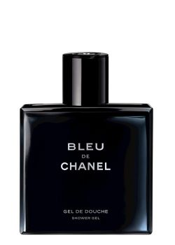 chanel_bleu_de_chanel_shower_gel_200ml
