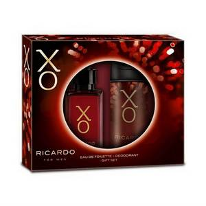 xo_for_men_chrismatic_edt_100ml_deodorant_125ml_set