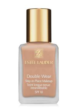 estee_lauder_double_wear_fondöten_3c2_pebble