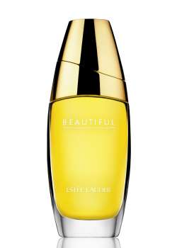 ESTEE LAUDER BEAUTIFUL EDP KADIN PARFÜM 75ML