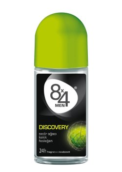 8x4_men_discovery_roll_on_50ml