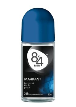 8x4_men_markant_roll_on_50ml