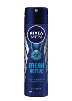 nivea_men_fresh_active_deodorant_sprey_150ml