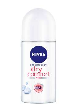 nivea_dry_comfort_kadın_roll_on_50ml